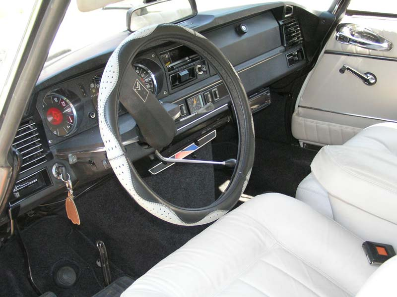 citroen-ds23-2inside.jpg