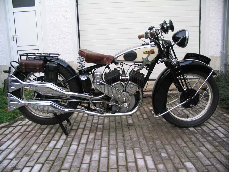 matchless-x3-1-side.jpg