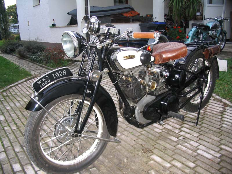 matchless-x3-2-side.jpg